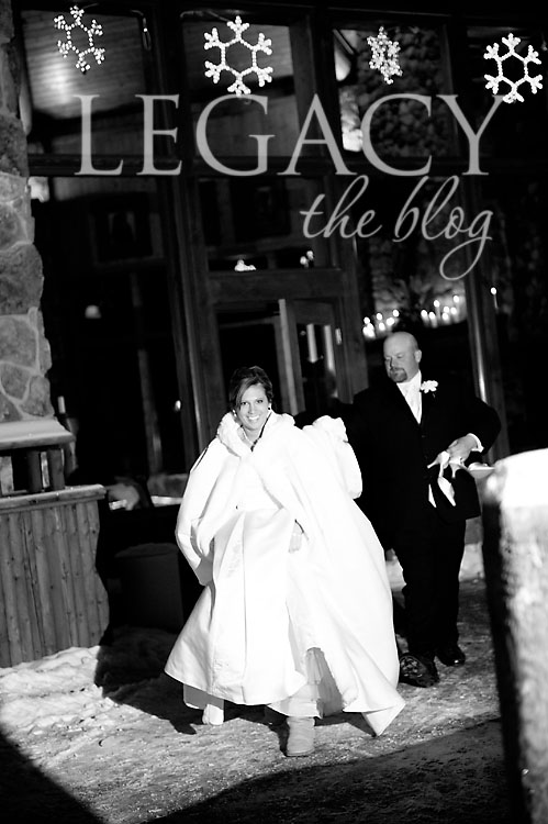 008spearfish canyon lodge wedding photography. Posted in wedding