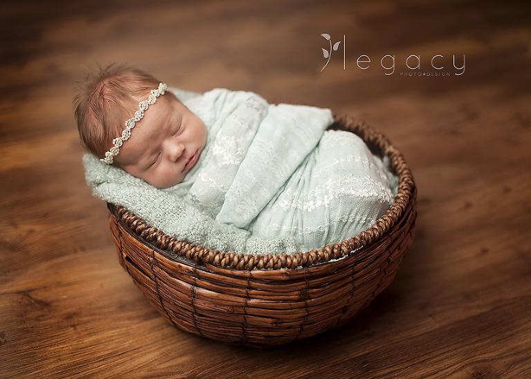 www.legacytheblog.com
