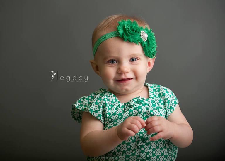 legacytheblog.com » Photography blog of Amy Oyler, Legacy Photo and Design Rapid City South Dakota