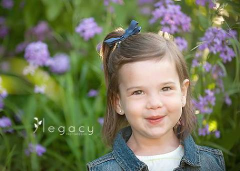 Park Mini Sessions | Kids + Family Photography | legacytheblog.com » Photography blog of Amy Oyler, Legacy Photo and Design Rapid City South Dakota