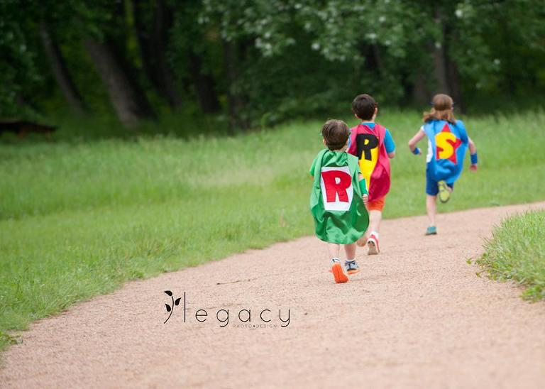 legacytheblog.com » Photography blog of Amy Oyler, Legacy Photo and Design Rapid City South Dakota