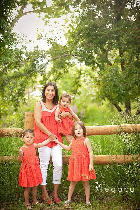 Park Mini Sessions | Kids + Family Photography | legacytheblog.com » Photography blog of Amy Oyler, Legacy Photo and Design Rapid City South Dakota »