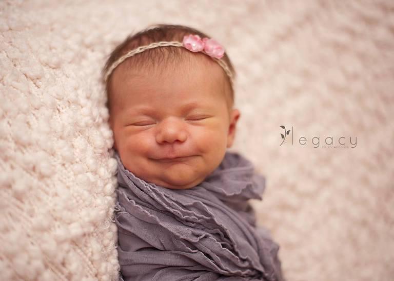 Newborn Photography   legacytheblog.com » Photography blog of Amy Oyler, Legacy Photo and Design Rapid City South Dakota »