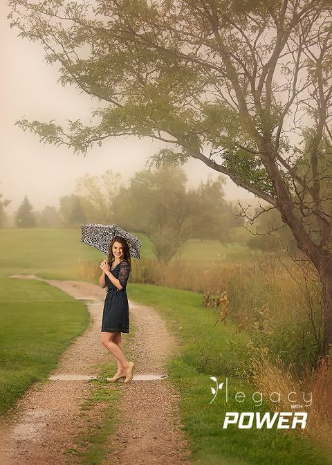 Legacy with Power | Senior Photography | legacytheblog.com » Photography blog of Amy Oyler, Legacy Photo and Design Rapid City South Dakota