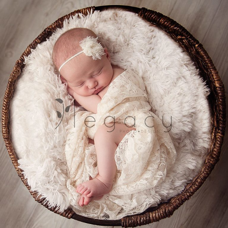 Newborn photography legacytheblog com photography blog of amy oyler legacy photo and