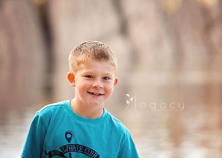 Kids + Family Photography | legacytheblog.com » Photography blog of Amy Oyler, Legacy Photo and Design Rapid City South Dakota