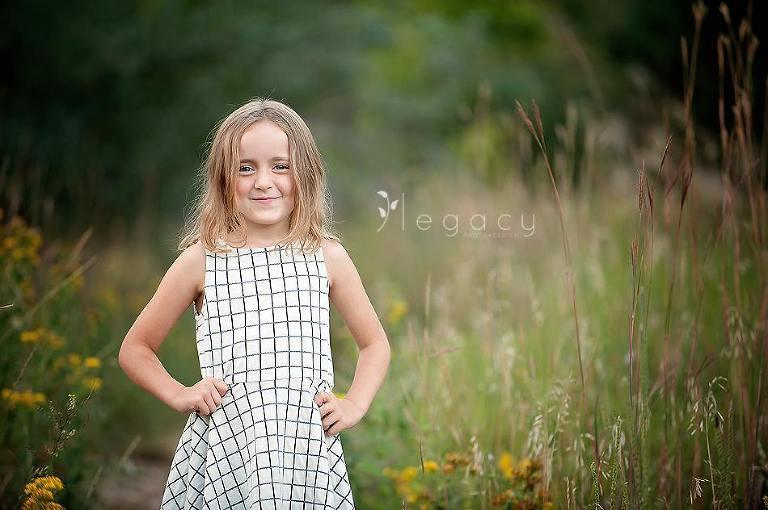 Kids + Family Photography | legacytheblog.com » Photography blog of Amy Oyler, Legacy Photo and Design Rapid City South Dakota