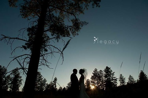 031Black Hills Receptions and Rentals Rapid City South Dakota Wedding Photography
