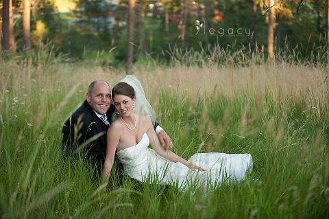 032Black Hills Receptions and Rentals Rapid City South Dakota Wedding Photography
