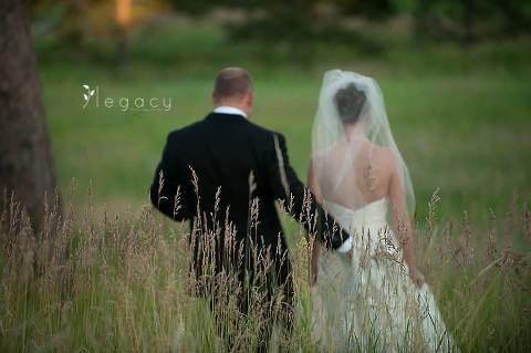 033Black Hills Receptions and Rentals Rapid City South Dakota Wedding Photography