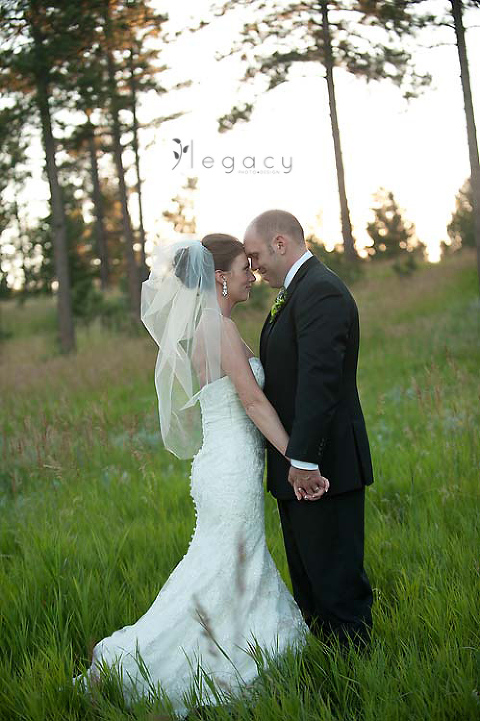 034Black Hills Receptions and Rentals Rapid City South Dakota Wedding Photography