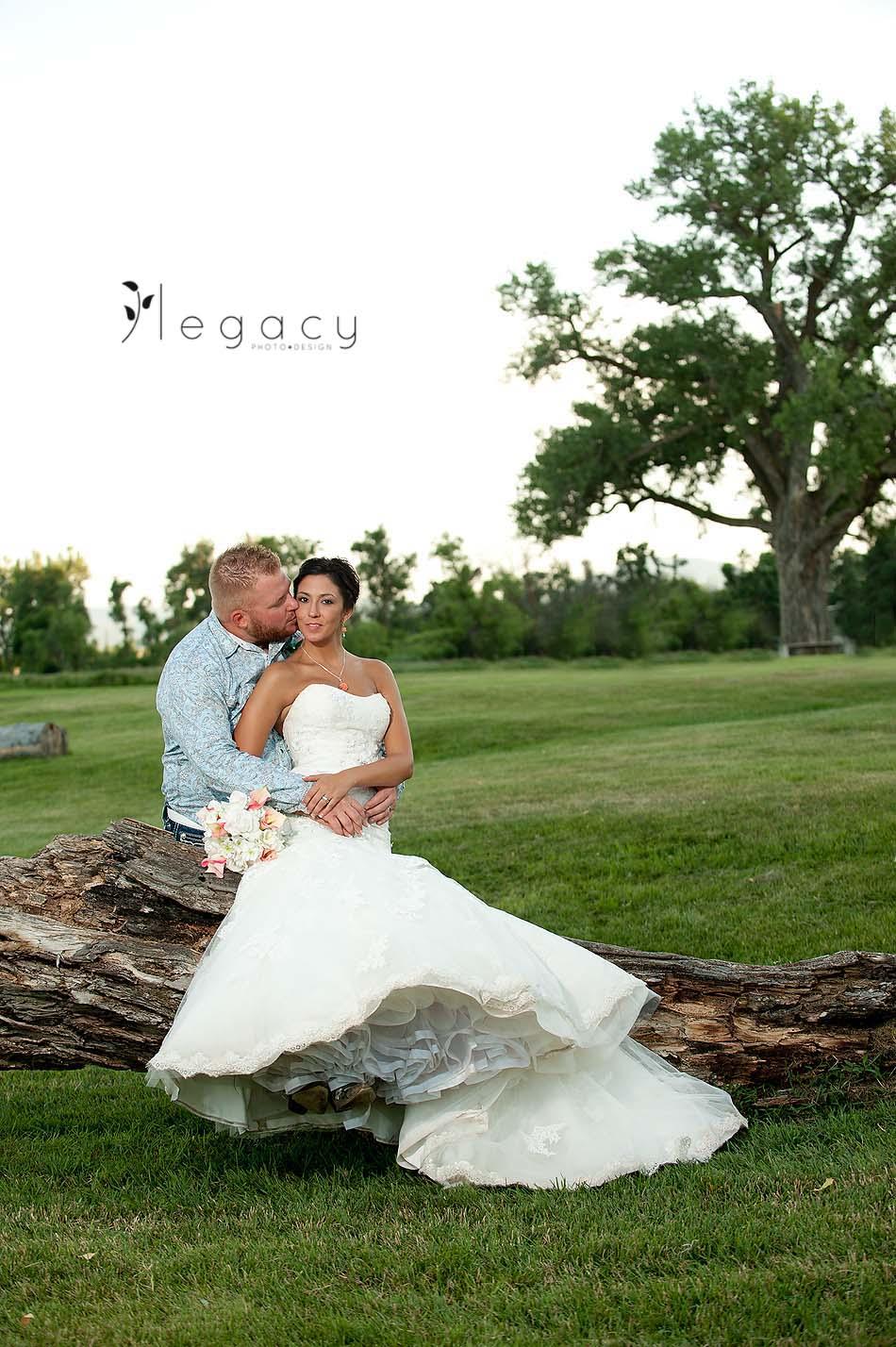 Wedding Dresses Rapid City Sd | Wedding Tips and Inspiration