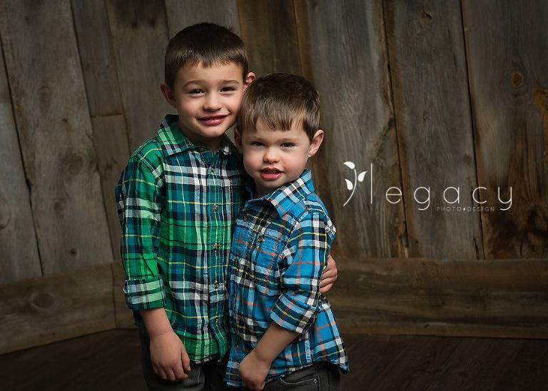 Kids + Family Photography | legacytheblog.com » Photography blog of Amy Oyler, Legacy Photo and Design Rapid City SD