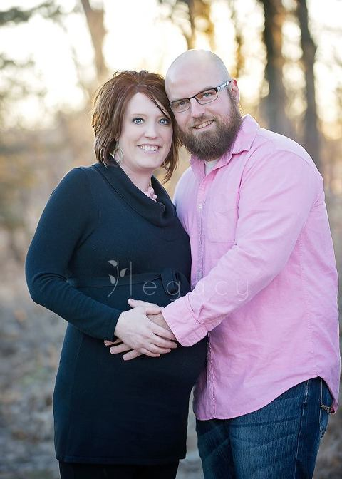 Maternity Photography | legacytheblog.com » Photography blog of Amy Oyler, Legacy Photo and Design Rapid City SD