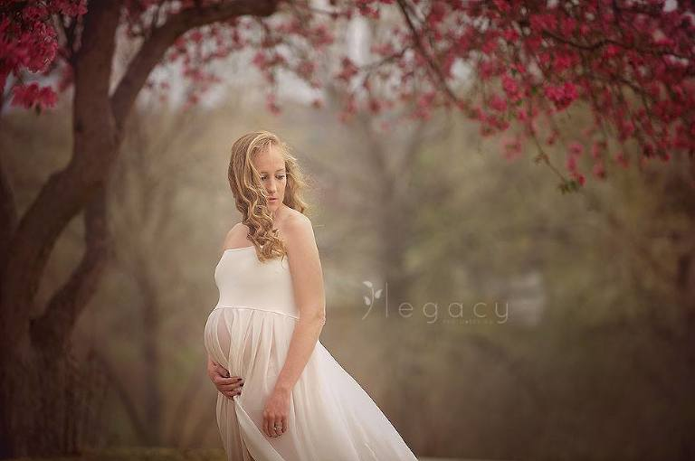Maternity Photography | legacytheblog.com » Photography blog of Amy Oyler, Legacy Photo and Design Rapid City SD