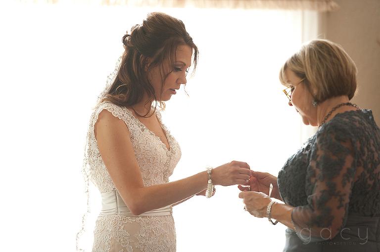 004Meg and Will Hermosa South Dakota Wedding