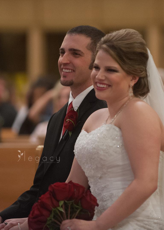 Wedding Dresses Rapid City Sd - Wedding Dresses