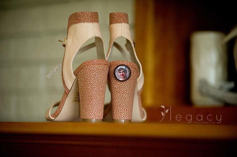 034 Bridget and Jakob Wedding