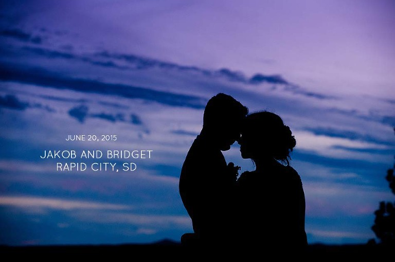 427 Bridget and Jakob Wedding_1