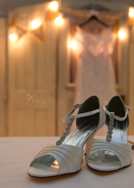 002 Legacy Photo and Design South Dakota Wedding